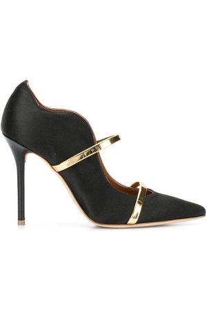 MALONE SOULIERS Zapatos de tacón Maureen