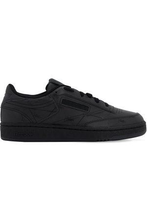 "Reebok   Mujer Sneakers ""tres Rache Club C 85"" 5"