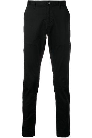 Michael Kors Pantalones chinos clásicos