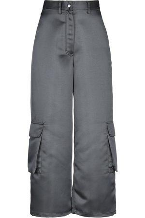 Hache Pantalones