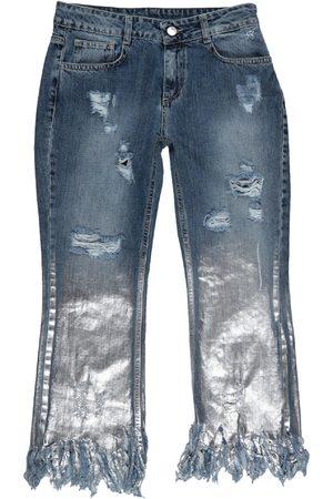JIJIL Pantalones vaqueros
