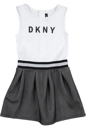 DKNY Vestidos