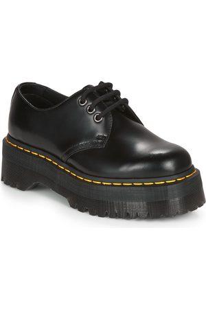 Dr Martens Zapatos Mujer 1461 QUAD para mujer