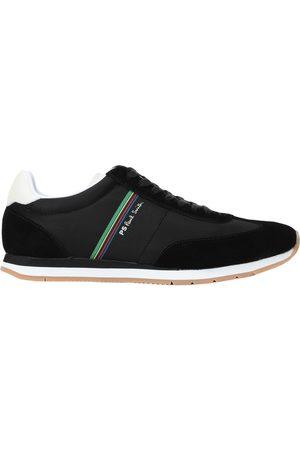 Paul Smith Sneakers & Deportivas