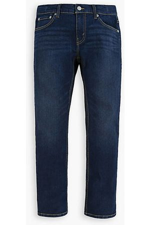 Levi's 511™ Slim Fit Jeans Teenager / Rushmore