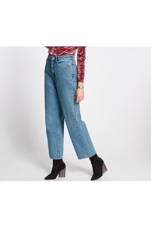 WoodWood Ilo Jeans Classic Vintage