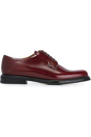 "Church's Zapatos ""Shannon"""