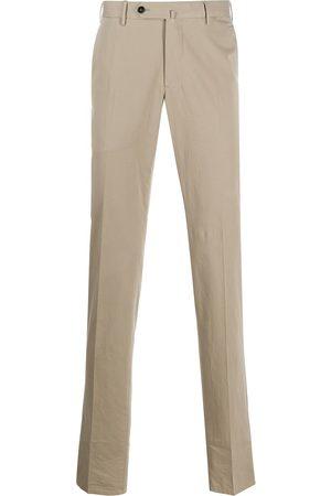 PT01 Mujer Pantalones chinos - Pantalones chinos slim