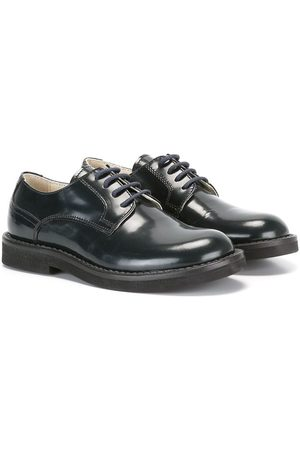 Montelpare Tradition Niño Calzado formal - Zapatos de vestir con cordones