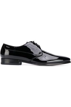 Dolce & Gabbana Hombre Oxford y mocasines - Zapatos derby