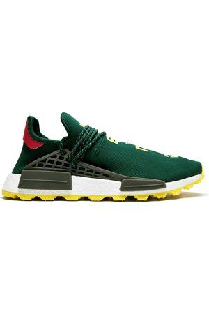 adidas Zapatos PW Hu NMD NERD