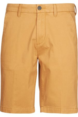 Timberland Short SQUAM LAKE STRETCH TWILL STRAIGHT CHINO SHORT para hombre
