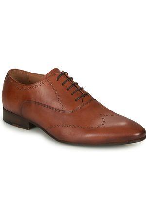 André Zapatos de vestir DOWNTOWN para hombre