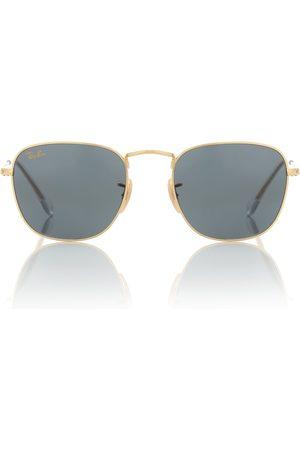 Ray-Ban Gafas de sol Frank Legend
