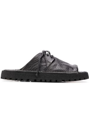 MARSÈLL Mujer Zapatillas deportivas - Sandalias slip-on