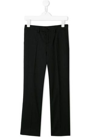 Dolce & Gabbana Pantalones de vestir