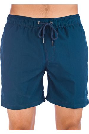 Billabong All Day Layback Boardshorts azul
