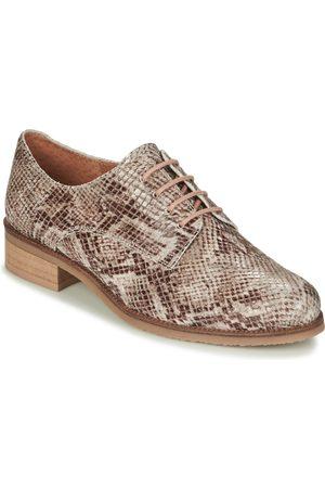 André Zapatos Mujer PANCAKE para mujer