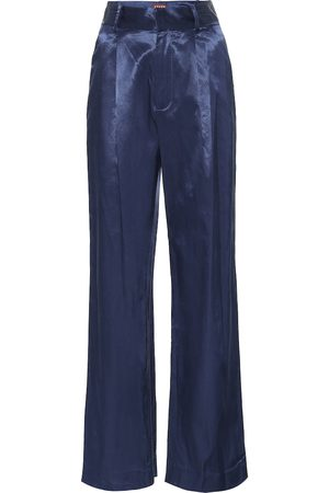 Staud Pantalones anchos Bruco