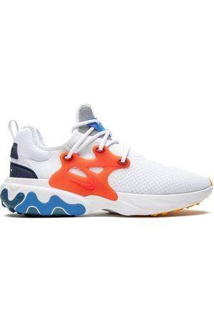 Nike Hombre Zapatillas deportivas - Zapatillas React Presto