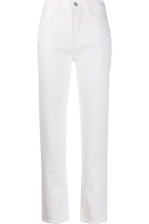 Moncler Pantalones rectos