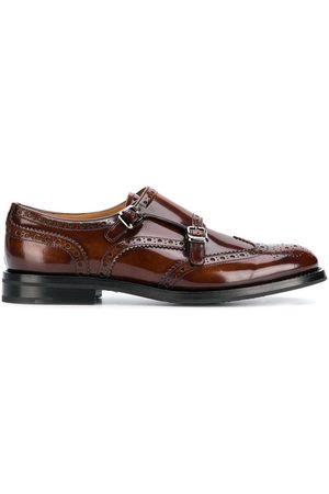 Church's Zapatos monk Lana