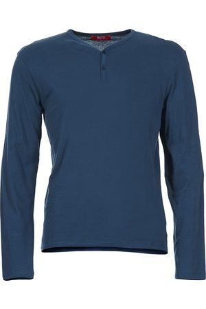BOTD Camiseta manga larga ETUNAMA para hombre