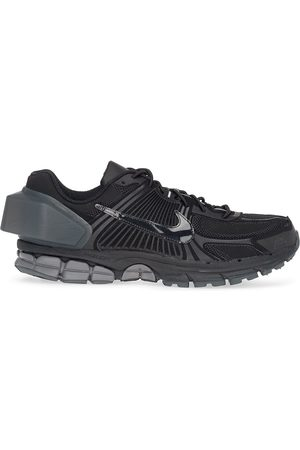 Nike Zapatillas Zoom Vomero 5 X A-Cold-Wall