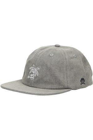 Cayler & Sons Vacay Mode Strapback Cap