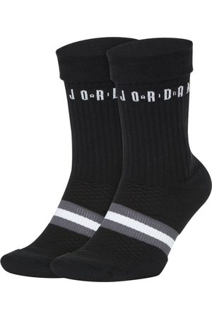 Nike Hombre Calcetines - Jordan Legacy Calcetines largos