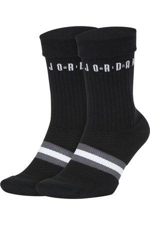 Nike Jordan Legacy Calcetines largos