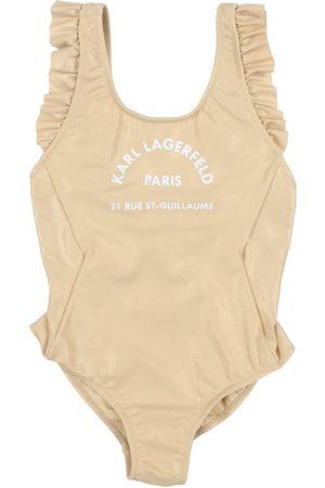 Karl Lagerfeld Bañadores