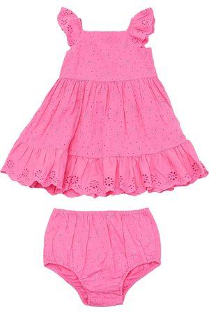 Ralph Lauren Bebé Vestidos - Vestidos