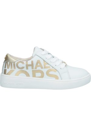 Michael Kors Niña Zapatillas deportivas - Sneakers & Deportivas