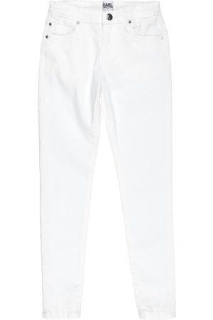 Karl Lagerfeld Pantalones vaqueros