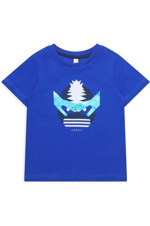 Esprit Camiseta ENORA para niña