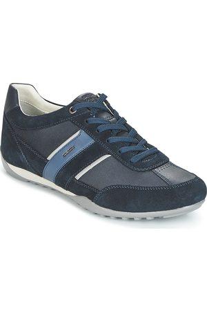 Geox Zapatillas U WELLS C para hombre