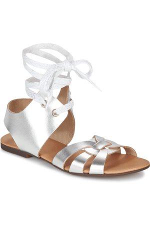 Ippon Vintage Sandalias SAND LINE para mujer