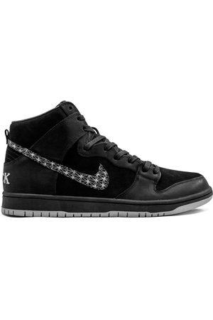 Nike Zapatillas Sb Zoom Dunk High Pro Qs