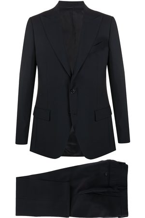 LARDINI Hombre Trajes completos - Single-breasted two-piece suit