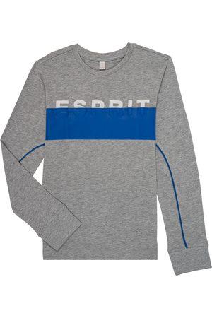 Esprit Camiseta manga larga FABIOLA para niño