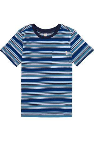 Esprit Camiseta ERNEST para niño