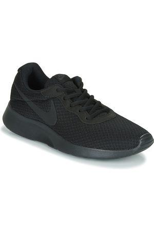 Nike Zapatillas TANJUN para hombre