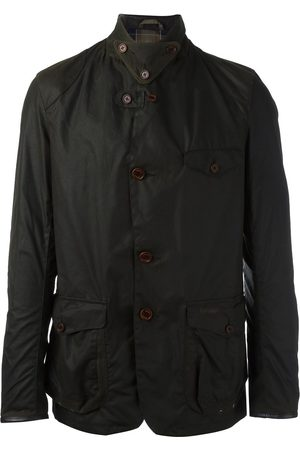 "Barbour Chaqueta ""Beacon"""
