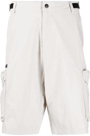 Carhartt Hombre Bermudas - Bermudas de vestir