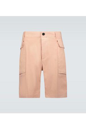 ARIES Pantalones cortos cargo