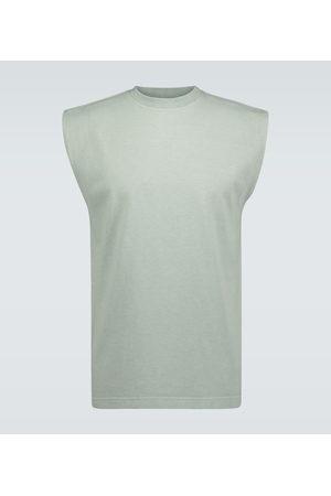 GR10K Camiseta All Seasons Utility