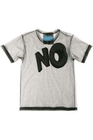Viktor & Rolf Camiseta The No. Icon 1.1
