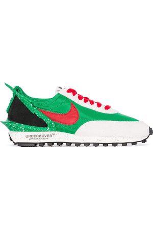 Nike Mujer Zapatillas deportivas - Zapatillas de Undercover Daybreak