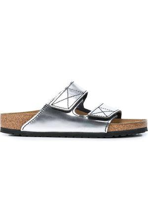 Proenza Schouler Zapatos - Chanclas Arizona x Birkenstock